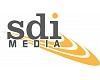 """""""SDI Media Latvia"""", SIA, Ieskaņošanas, tulkošanas, reklāmas kompānija"""