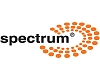 """Spectrum"", JSC, bulbs, lamps trade, LED products for projects"