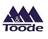 """Toode"", SIA, Limbažu filiāle"