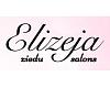 Elizeja - Цветочный салон