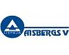 """""""Aisbergs V"""", SIA, морозильное оборудование и ремонт кондиционеров в Лиепае"""