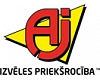 """AJ PRODUKTI"", JSC, Office furniture, Warehouse equipment"