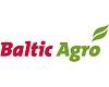 """""""Baltic Agro Machinery"""", SIA, Vidzemes reģionālais tirdzniecības un servisa centrs Valmierā"""