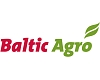 """""""Baltic Agro Machinery"""", SIA, Reģionālais tirdzniecības un servisa centrs Jēkabpilī"""