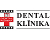 "Dental Klīnika, SIA ""Denta-Z"""