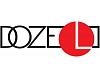"""""""Doze L"""", SIA, Ierāmēšanas salons"""