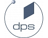 """DPS"", SIA, programmatūras izstrāde"