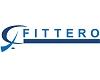 """Fittero"", SIA, garāžu vārti"
