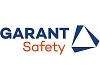 """Garant Safety"", SIA"