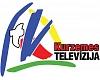 """""""Kurzemes televīzija"""", SIA"""