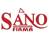 """Sano firma"", SIA, Veļas mazgātava Smiltenē"