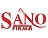 """""""Sano firma"""", SIA, Ķīmiskā tīrītava Valmiera"""