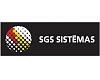 """""""SGS Sistēmas"""", SIA, Skaņas, gaismas, skatuves iekārtu tirdzniecība"""