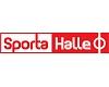 """Sporta halle"", SIA"