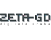 """Zeta GD"", SIA"