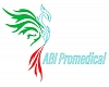 """ABI Promedical"", SIA"