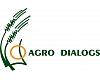 """""""Agro Dialogs"""", SIA"""