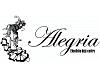 """Alegria"", eksotisko flamenko deju studija"