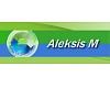 """Aleksis M"", SIA, pārvietojamās biotualetes"