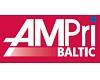 """""""AMPri Baltic"""", SIA"""