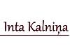 Практика врача - психотерапевта Инты Калныни