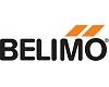 """""""Belimo Balticum"""", SIA, Ventilācijas automātika"""
