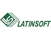"""LatInSoft"", SIA"