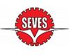 """""""SEVES"""", dimanta urbšanas, zāģēšanas darbi"""