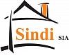 Sindi, SIA, Tirdzniecības centrs