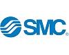 """""""SMC Automation"""", SIA, industriālā pneimatika un automatizācija"""