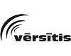 """Versitis"", Ltd., Shop"