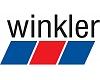 """""""Winkler Baltija"""", SIA, komercauto rezerves daļas"""