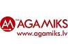 """""""Agamiks"""", SIA, metināšanas iekārtas, remonts"""