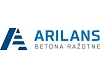 """""""Arilans"""", SIA"""