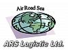 """""""ARS logistika"""", Ltd., Air cargo transport"""