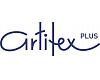 """""""Artifex plus"""", SIA, Etiķetes un reklāmu izgatavošanas ražotne"""