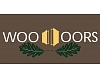 "WoodDoors, door salon - warehouse, Ltd. ""Arturas"""