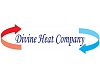 """Divine Heat Company"", Ltd."
