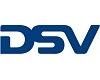 """""""DSV Latvia"""", SIA, Liepājas birojs"""