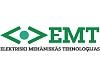"""""""EMT"""", SIA, Automatizācijas risinājumi"""