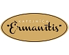 """Ermanitis"", cafe"