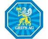 GRIFS AG, SIA, Apsardzes dienests