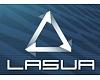 Latvijas Atkritumu saimniecības uzņēmumu asociācija (LASUA)