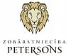 """""""Pētersons"""", zobārstniecības kabinets"""