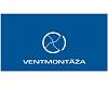 """""""Ventmontāža"""", ventilācijas sistēmas"""