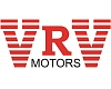 """VRV Motors"", car service, VOLVO spare parts service"