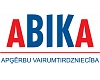 """Abika"", SIA"