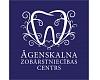 """""""Āgenskalna zobārstniecības centrs"""""""