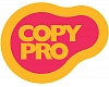 """Copy Pro"", Copying, Printing, Binding"