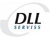 """""""DLL serviss"""", SIA"""